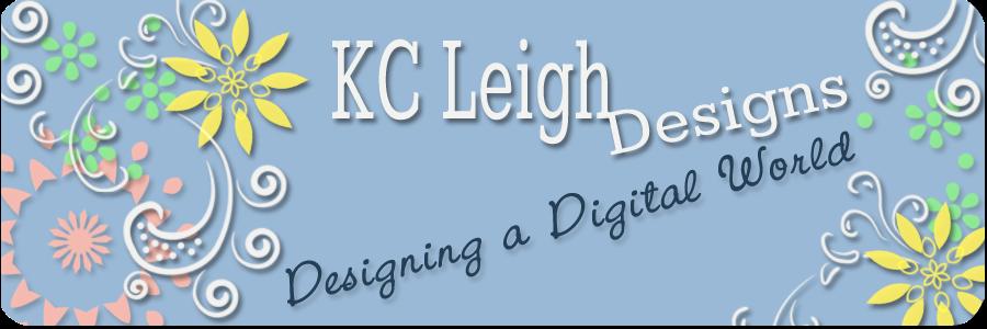 KC Leigh Designs