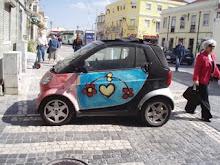smart :onde é que ele já vai;)