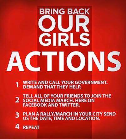 #BBOG ACTION