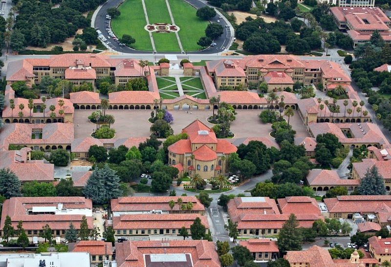 e-dissertation stanford A scholarly doctorate of the highest caliber – fully online from a flagship university do you aspire to work in academia or research our online phd (doctor of philosophy) is a scholarly doctorate leading to roles as university faculty, postdoctoral scholars, social research scientists, or educational professionals outside traditional.