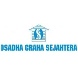 Logo PT Osadha Graha Sejahtera