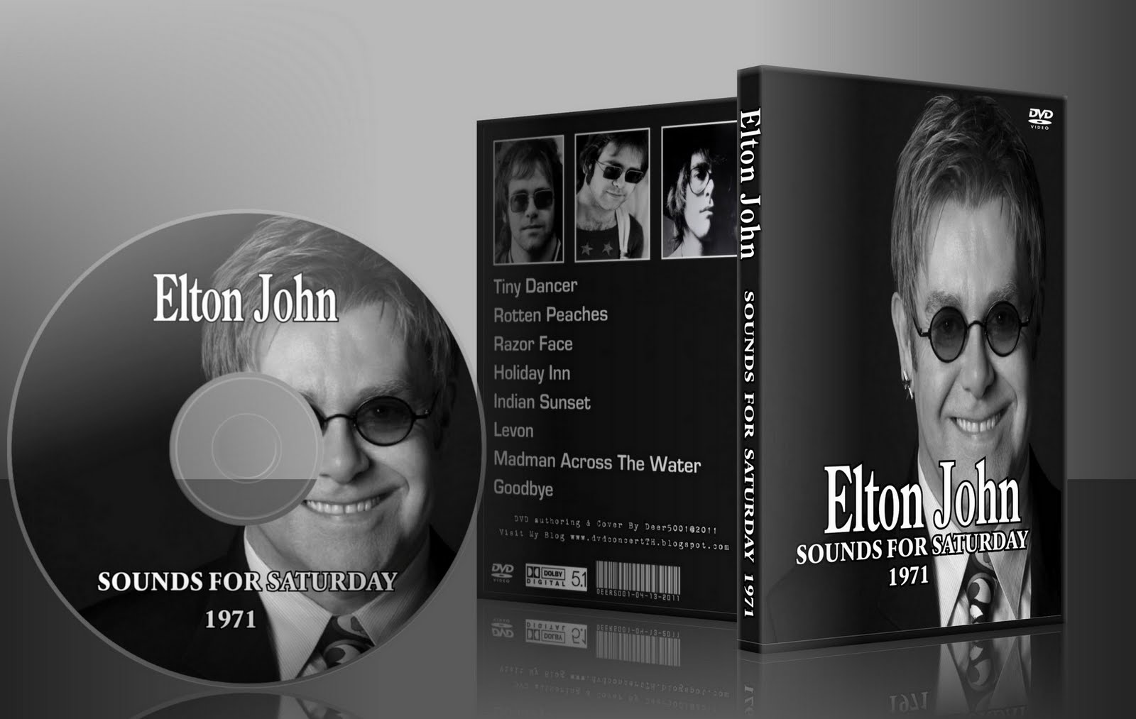 http://2.bp.blogspot.com/-14gDqUAi7Qw/Tafs0CJWBQI/AAAAAAAACgw/YGq9E34SV5c/s1600/DVD+Cover+For+Show+-+Elton+John+-+SOUNDS+FOR+SATURDAY+1971.jpg