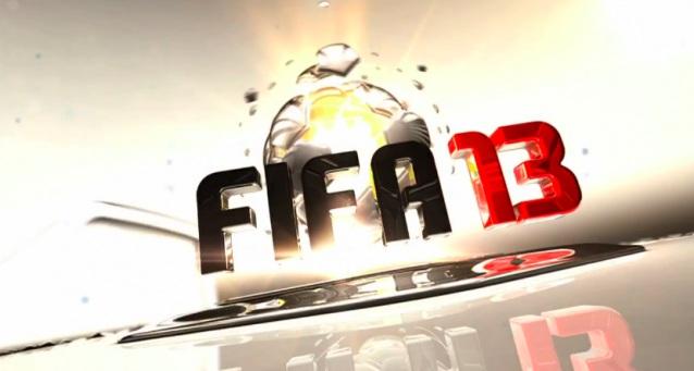 Скачать Fifa 13 на андроид - Play Market - Плей Маркет