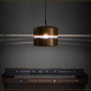 Vera Wenzel
