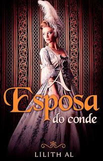 A Esposa do Conde