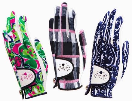 http://www.pinkgolftees.com/sale.html