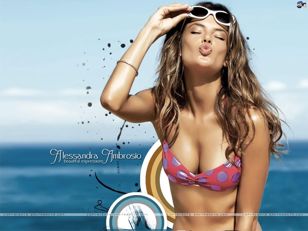 http://2.bp.blogspot.com/-14n_xc1wwE0/Tkr1QQN_rrI/AAAAAAAAAXA/rZQpKNK4_WY/s1600/alessandra-ambrosio-51d.jpg