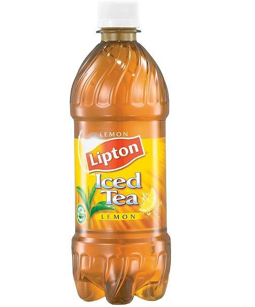 Lipton ice tea coupons