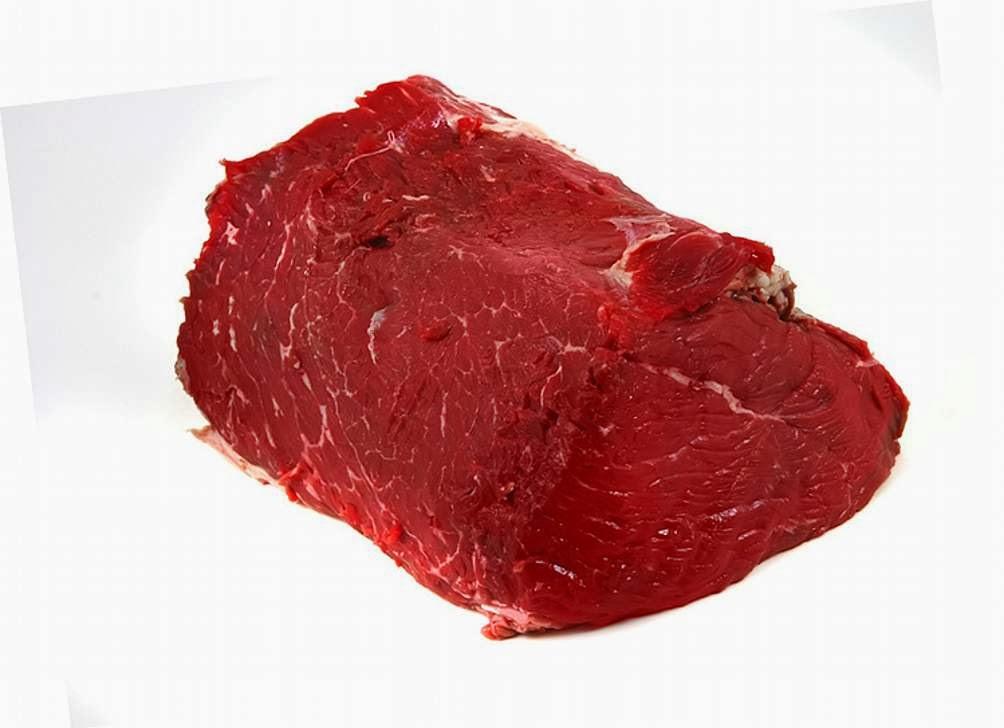 Ketahui 6 Hal Mengejutkan yang Membuat Anda Makan Berlebihan