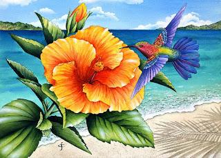 dos-estilos-de-pintura-de bodegones-panoramicos