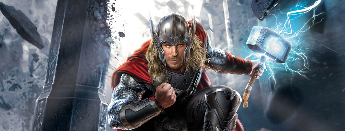 Thor+2+hd+movie-+the+dark+world-full+hd+thor+2+movie+%281%29.png