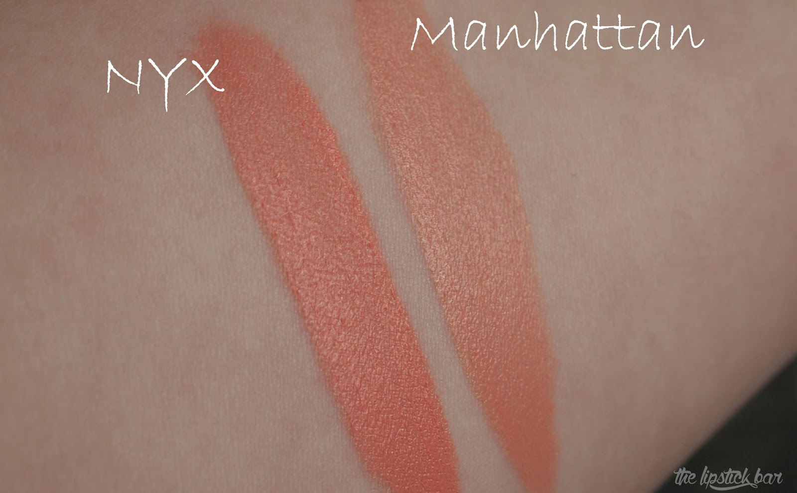 NYX soft matte lip cream u nijansi buenos aires