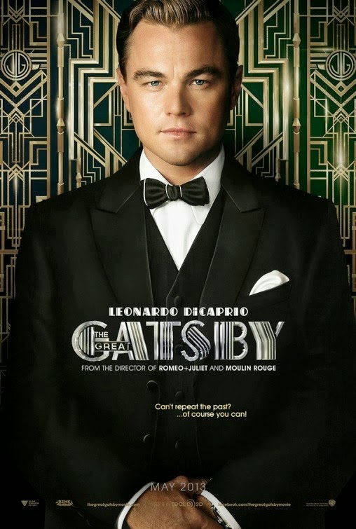 Watch The Great Gatsby Online Free