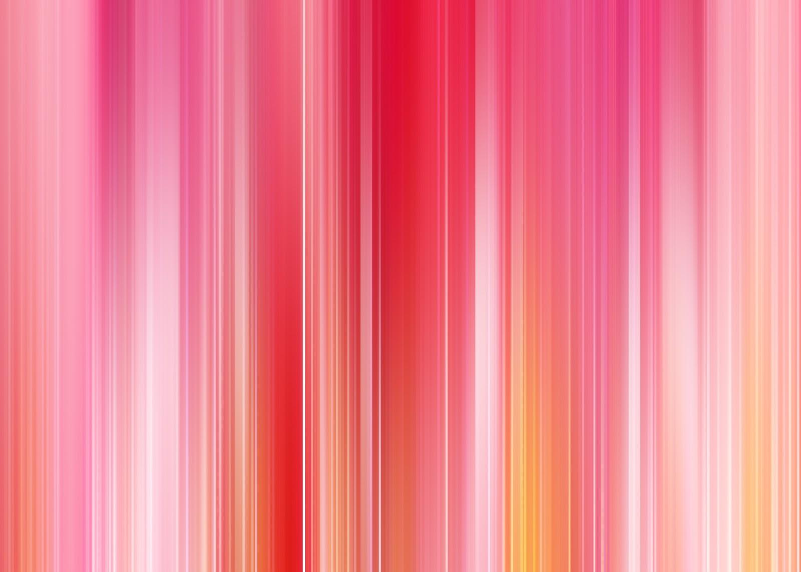 Wallpaper Tembok   All Facebook Wallpapers 1080p