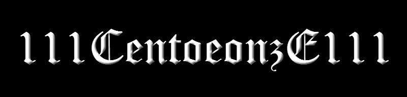 https://www.facebook.com/pages/Cento-e-Onze-Gangsta-Rap/257286144478699?fref=ts