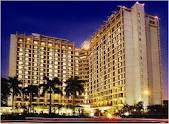 Daftar Alamat Dan Nomor Telepon Hotel Di Kota Palembang