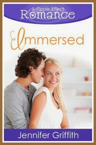 http://romancewithabook.com/2014/05/immersed-by-jennifer-griffith-ripple.html