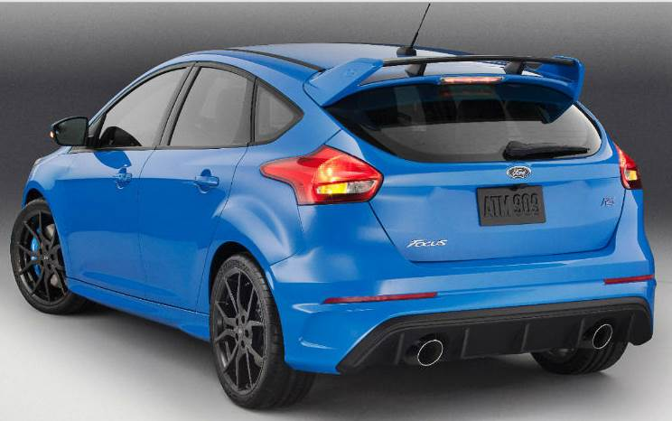 2016 ford focus hatchback price in uae ford car review. Black Bedroom Furniture Sets. Home Design Ideas