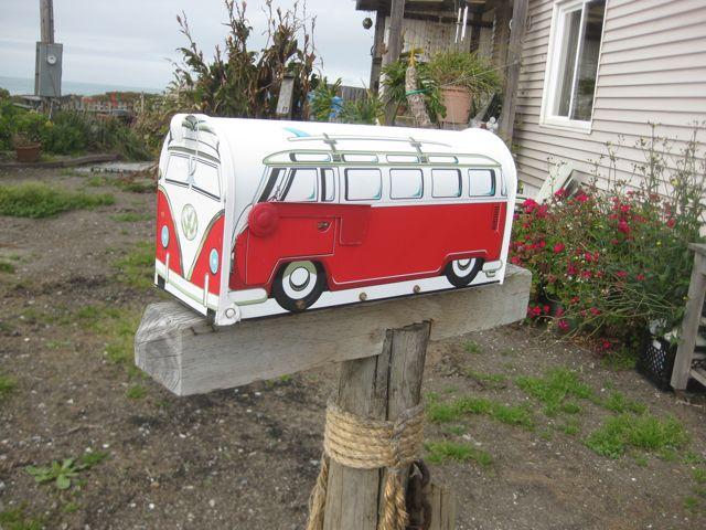 VW+Van+Mailbox.jpg