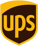 UPS Store  Ellsworth