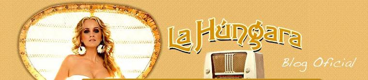 La Húngara Web Oficial www.lahungaraweb.es