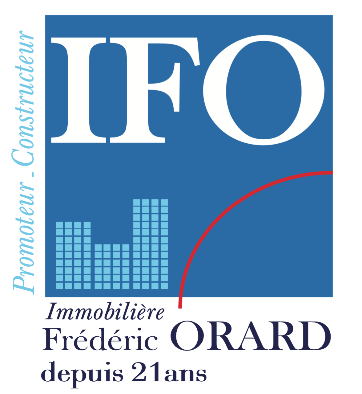 IFO immobilier