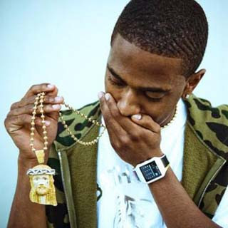 Big Sean – Keep It Gee Lyrics | Letras | Lirik | Tekst | Text | Testo | Paroles - Source: emp3musicdownload.blogspot.com
