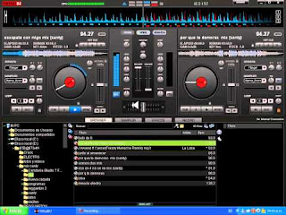 Virtual DJ V7.0-img