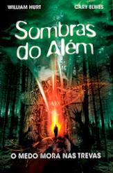 Baixar Filme Sombras do Além (Dual Audio)