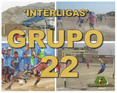 http://tribunal-deportivo.blogspot.com/2015/05/interligas-1-fase-grupo-22.html