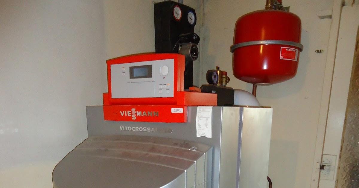 Plomberie chauffage salle de bain louhans eurl - Condensation salle de bain ...