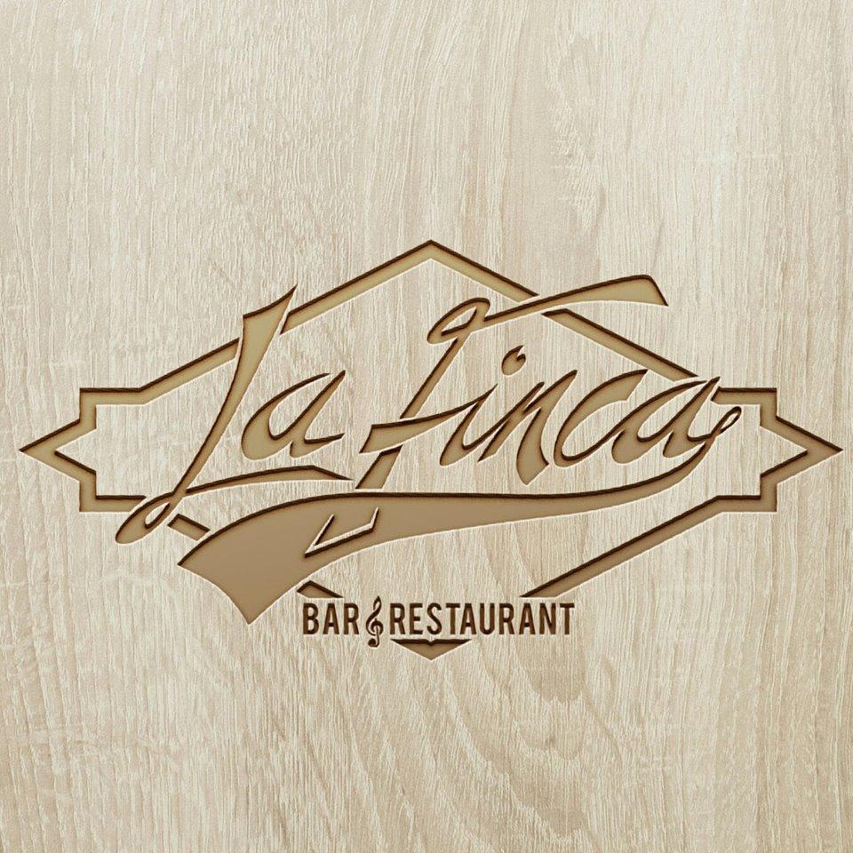 Bar Rest La Finca