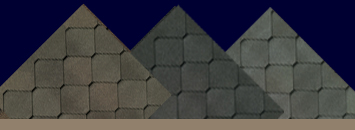1000 images about roofing on pinterest for Gaf sienna shingles