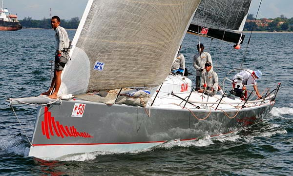 http://asianyachting.com/news/BorneoChallenge2014/BorneoCup_14_AY_Race_Report_5.htm