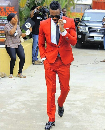 News Live If Your Superstar In Africa Like Diamond Platnumz And You Make A Lot Of Money Through