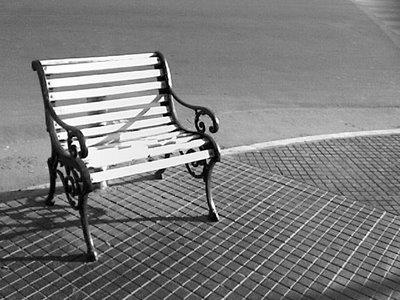 Que significa soñar con ausencia