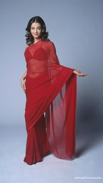 Fashion Show Celebrity Aishwarya Rai Very Rare And Unseen