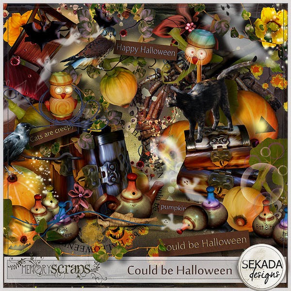 http://www.mscraps.com/shop/Could-be-Halloween/