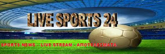 LIVE SPORTS 24 : Tv Stream