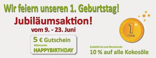 www.lchf-shop.de