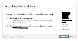 "<img src=""http://2.bp.blogspot.com/-159HY4e0zgU/UbVpVWePaaI/AAAAAAAAAXQ/ZrwX42UmgCA/s1600/Screenshot_2.jpg"" alt=""Cara Membuka Akun Facebook yang di Hack""/>"