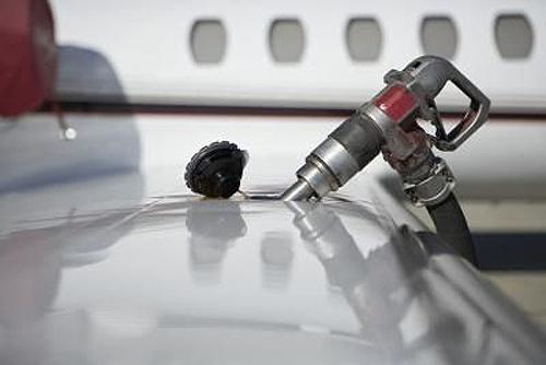 Las aerolíneas mienten para no bajar tarifas
