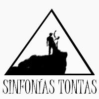 http://lovelasfilms.blogspot.com.es/p/blog-page_12.html