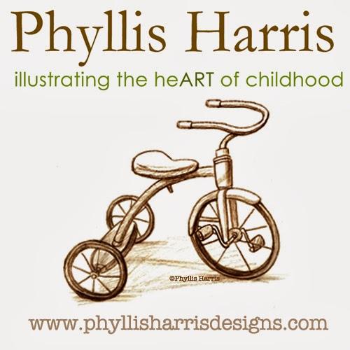 http://phyllisharrisdesigns.bigcartel.com/