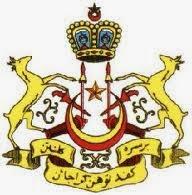 Jawatan Kosong Pejabat Pengarah Tanah dan Galian Negeri Kelantan