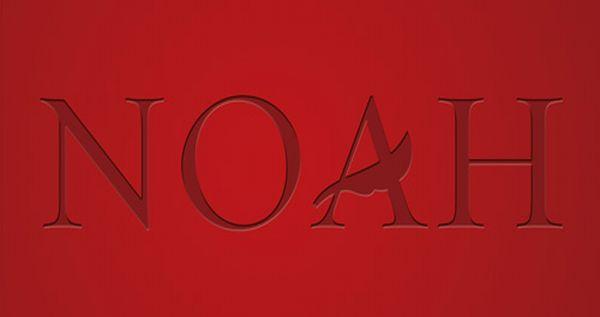 NOAH - Sentuhlah Cinta