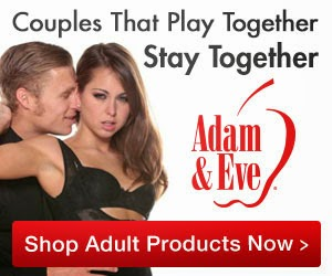 Shop adult products now at www.AdamEve.com
