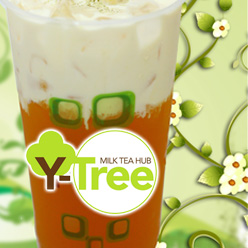http://mixofeverything.blogspot.com/2012/06/y-tree-your-new-milk-tea-hub.html