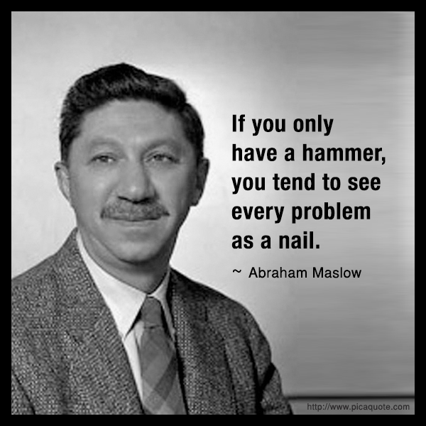abraham maslow Maslow's theory of human needs includes five stages: biological and  five key  hierarchical stages created by the psychologist abraham maslow,  for their work  or being able to accomplish something on their own, like tie.