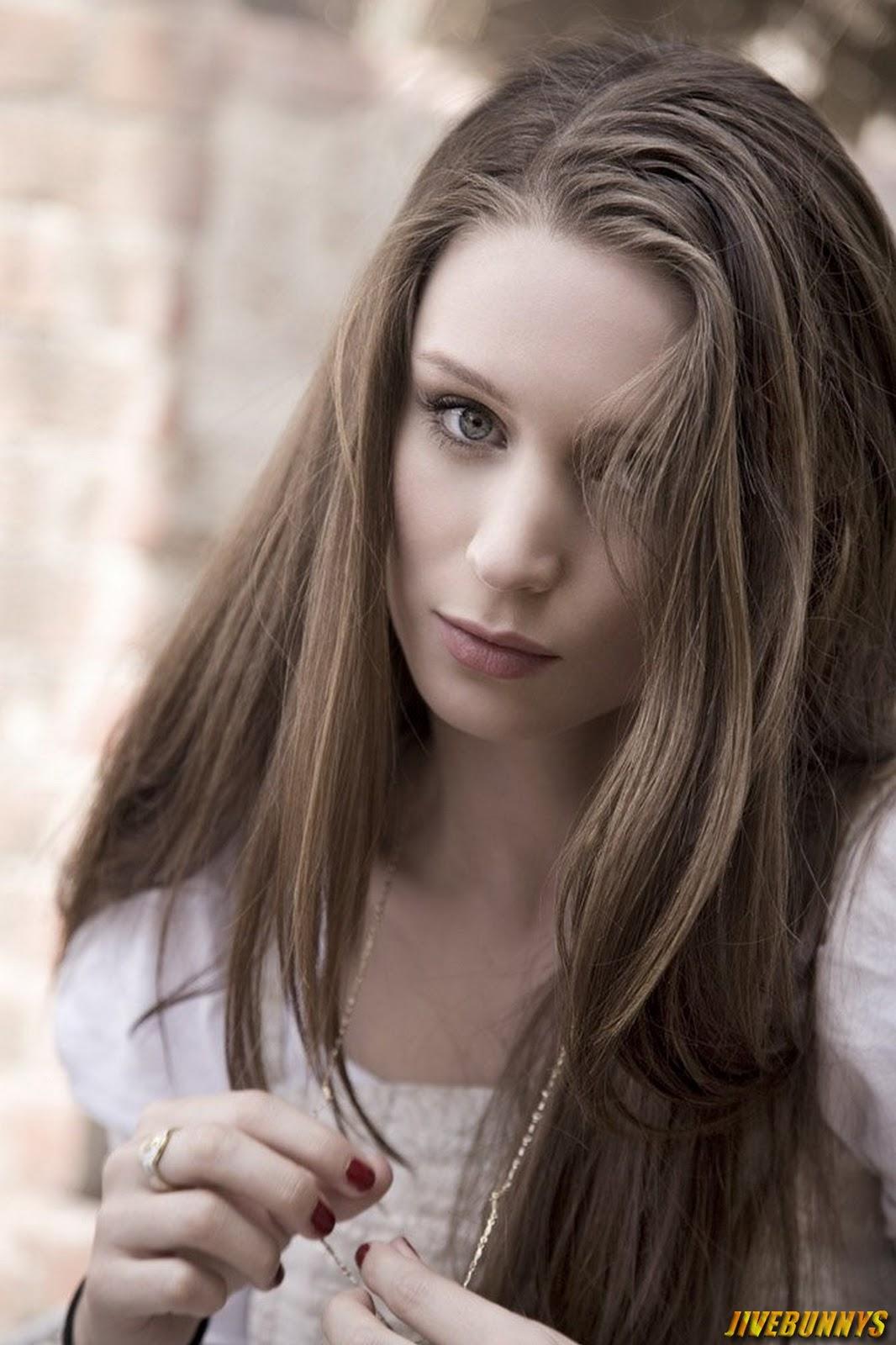 Rooney Mara Special Pictures 5 Film Actresses
